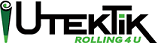 UtekTik Inc.